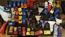 Transformers g1 Huge Micromaster Lot 55+ Figures