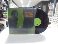Patrizier Manns LP Spanisch Cancion Sin Grenzen 1977 Klappcover Latino