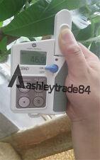 Digital Chlorophyll Meter Analyzer Tester Plant Analysis Instruments SPAD502PLUS