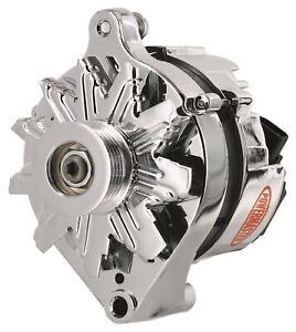 Powermaster 17735 Alternator