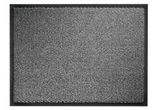 Luxberry® Premium Türmatte Fu�Ÿmatte Schmutzfangmatte Matte viele Farben & Grö�Ÿen