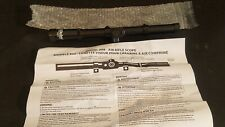 NEW Air Rifle Scope Model 808 By Daisy Outdoor Products 4 X 15