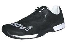 Inov8 F-LITE 250 Trainingsschuh Damen Cross Fit Fitness Gym Schuhe schwarz