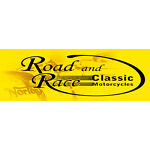 Classic Road and Race