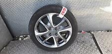 "TOYOTA YARIS 16"" Inch Alloy Wheel 195/50/16 Tread 5mm 14 to 19 +Warranty"