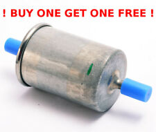 BUY ONE GET ONE FREE - TO CLEAR NEW ACDELCO FS9140E Fuel Filter