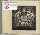 (CD617) Sam Duckworth, The Mannequin - DJ CD
