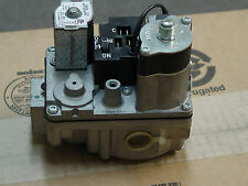 Carrier Bryant Furnace Gas Valve PEF33CW200 36E55 218 White Rodgers 24 Volt
