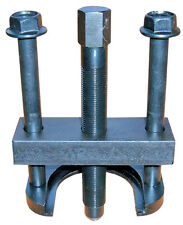 Crank Gear Puller for Air Cooled VW Beetle Ghia Engines / Sand Rail Buggy