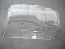 carrosserie polycarbonate 1/5 CLIO Vintage