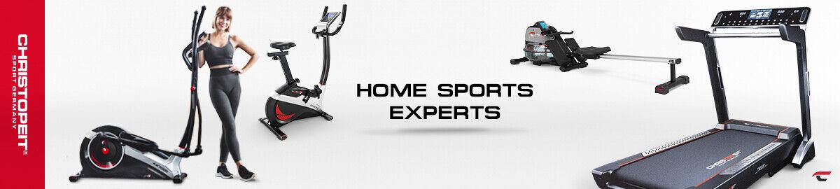 Christopeit-Sport