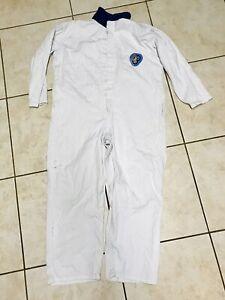 NASA SKYLAB Suit 1973 Carr Gibson Pogue Original 1st Space Station