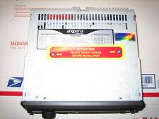 Dual-Electronics-Axxera-XDMA7100-CD-Reciever-USB-Aux-iPod-iPhone-mp3