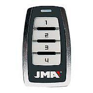 Telemando control remoto Sr-48 JMA