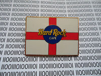 Hard Rock Cafe Online - Flags of the World - Limited edition Series Pin ENGLAND