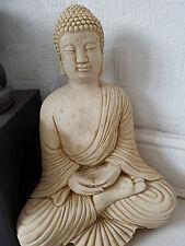 Bhuddha Garden Ornament