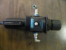 Wilkerson Regulator B28-03-FL00, Used, WARRANTY