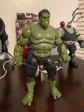 HASBRO Marvel Legends AGE of ULTRON INCREDIBLE HULK Avengers Infinite Loose