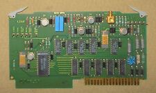 HP 85662A Spectrum Analyzer Display PC Board Replacement 85662-60130 A-2238-53