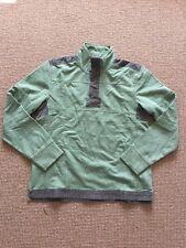 Brand New FAT FACE Men's Fleece Jumper Sweater size L Rrp$139