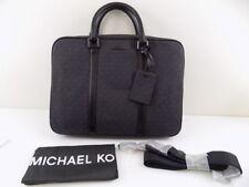 0f4640b14d0c Michael Kors Messenger Shoulder Bags for Men