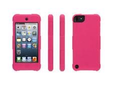 Survivor Skin APPLE iPod touch 5th/6th gen hot pink