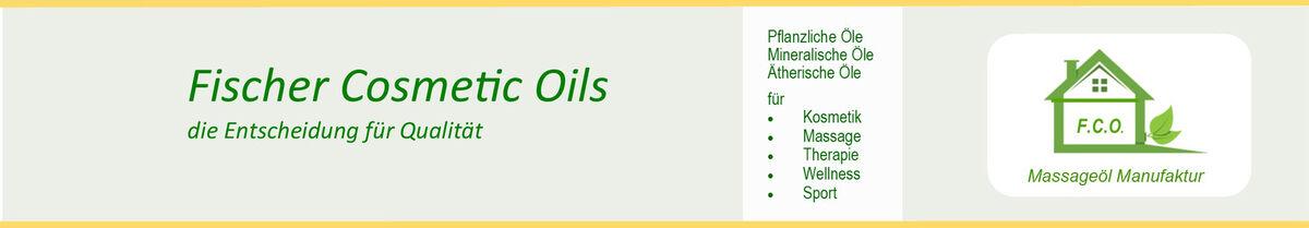 liscio-oils