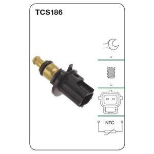 Tridon Coolant sensor TCS186 fits Jeep Patriot 2.0 16v (MK74), 2.4 16v (MK74)...