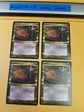 4x Fumarole | Ice Age | MTG Magic The Gathering Cards