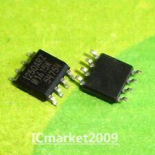 2 Pcs Adum1250Arz Sop-8 Adum1250 1250Arz I2C Isolators