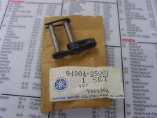 NOS Yamaha Chain Joint 1969 SL338 SL396 1974 GP292 94904-25001