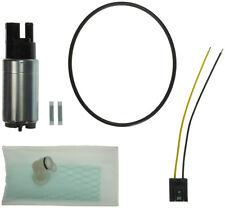 Carter P76039 Electric Fuel Pump
