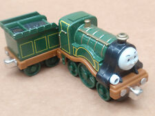 Thomas and Friends Take N Play TALKING EMILY WITH TENDER loose