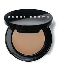 Bobbi Brown Bronzing Powder Golden Light Mini Travel Size NEW Bronzer