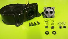 NEW SPRINGS & RUBBERS HOLDEN HG HT HK MONARO WINDSCREEN WIPER MOTOR WASHER PUMP
