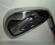 YONEX EZONE XP 6 IRON Regular Yonex EX300 GRAPHITE SHAFT GOLF CLUB