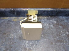 Ge Refrigerator Ice Maker Part# Wr30X0310