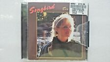 Eva Cassidy - Songbird (1998)