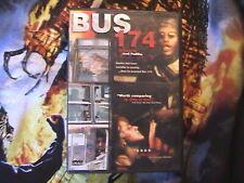 Bus 174 (DVD, 2004)