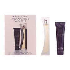 Perfumes de mujer Elizabeth Arden spray body