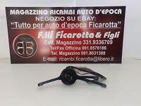FIAT RITMO SUPER 75 /85/105 TC/125TC ABARTH - DEVIOLUCE ORIGINALE VITALONE
