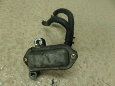 1986 HONDA AERO NH80 AIR BREATHER VALVE