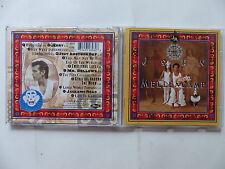 CD Album JOHN MELLENCAMP Mr. Happy go lucky 532 896-2