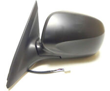 SUBARU FORESTER 2009- Left outside wing mirror for LHD car