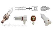 NTK Oxygen Sensor Pre-Catalytic Converter for TOYOTA LANDCRUISER 4.5L 92-99
