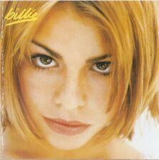[Music CD] Billie - Honey To The B