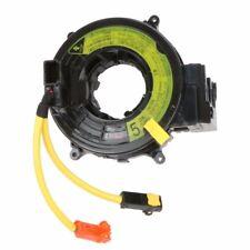New Clock Spring 84306-60080 84360-33090 Fits Toyota FJ Cruiser Prado KDJ120