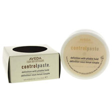 AVEDA Control Paste Definition Pliable Hold 50 ML 1.7 OZ NEW 100% AUTHENTIC
