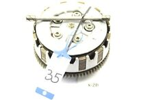 YAMAHA XT 550 5Y3 bj.1984 - EMBRAYAGE COMPLET
