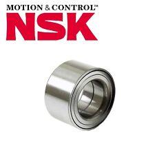 NSK Brand Front Wheel Bearing Fits Nissan Infiniti i30 i35 Maxima